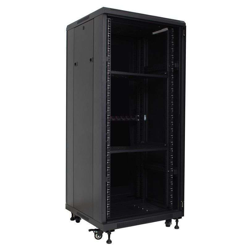 Rodzaj szafy Wolnostojąca Model bl-srs19256100sm-1c