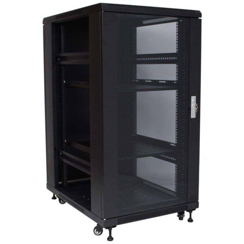 Rodzaj szafy Wolnostojąca Model bl-srs19226100sm-1c