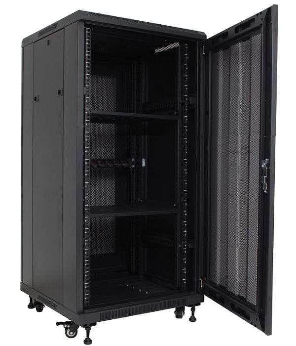 Rodzaj szafy Wolnostojąca Model bl-srs19226100pp-1c