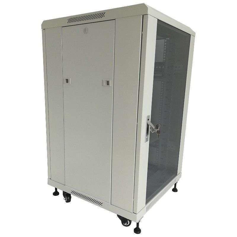 Rodzaj szafy Wolnostojąca Model BL-SRS1918660SM-1S