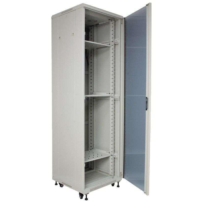 Rodzaj szafy Wolnostojąca Model BL-SRS1942680SM-1S