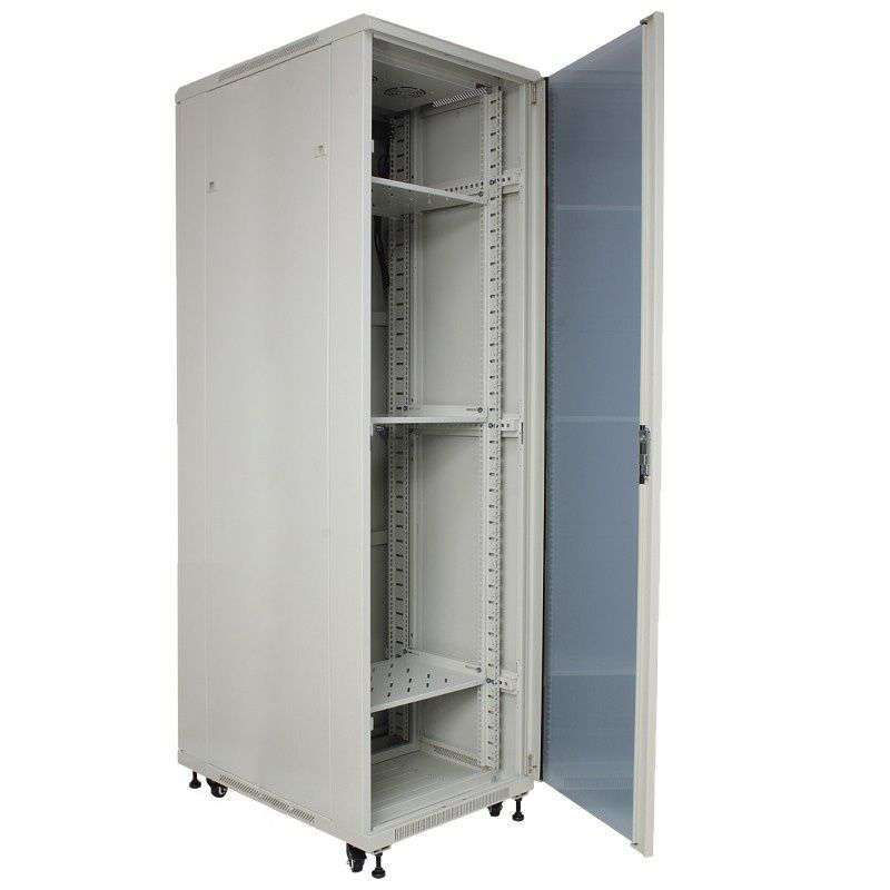 Rodzaj szafy Wolnostojąca Model bl-srs19426100sm-1s