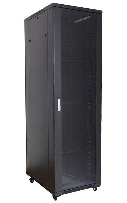 bl-srs1942660sm-1c szafa 42u serwerowa 19 rack base link