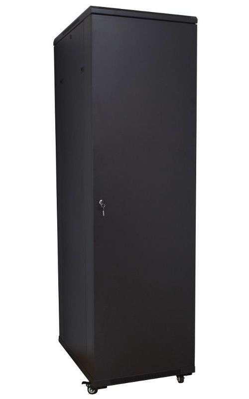 Rodzaj szafy Wolnostojąca Model bl-srs1942660sm-1c