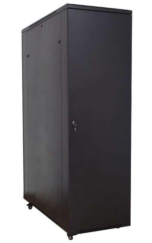 Rodzaj szafy Wolnostojąca Model bl-srs19426100sm-1c