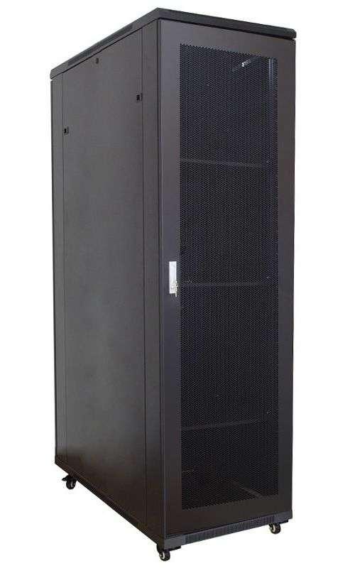 bl-srs19426100pm-1c szafa 42u serwerowa 19 rack base link
