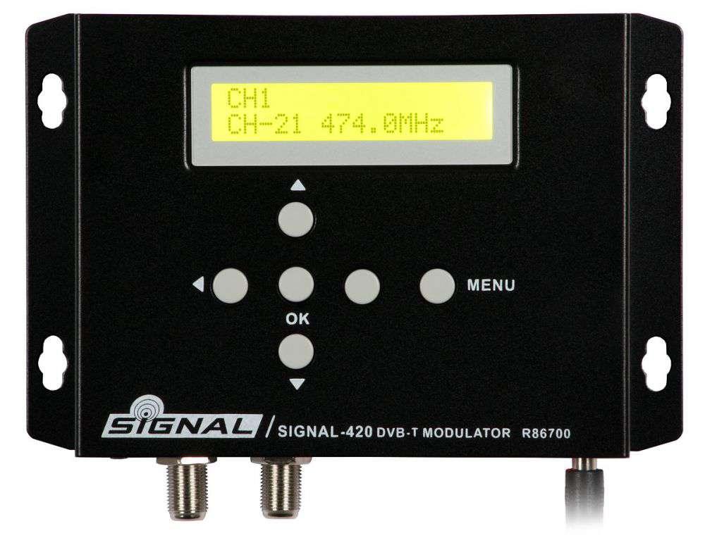 Signal-420