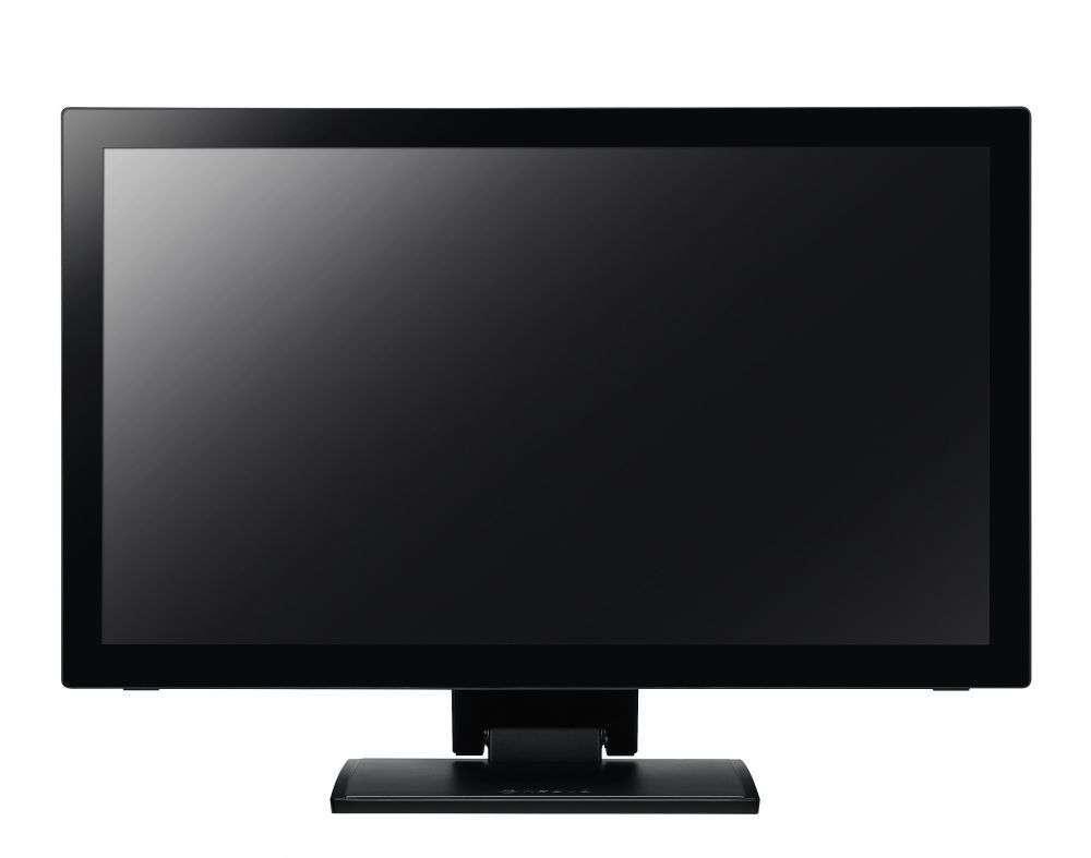 Monitor dotykowy 22'' LED LCD do monitoringu 24/7 CCTV TM-22 AG Neovo