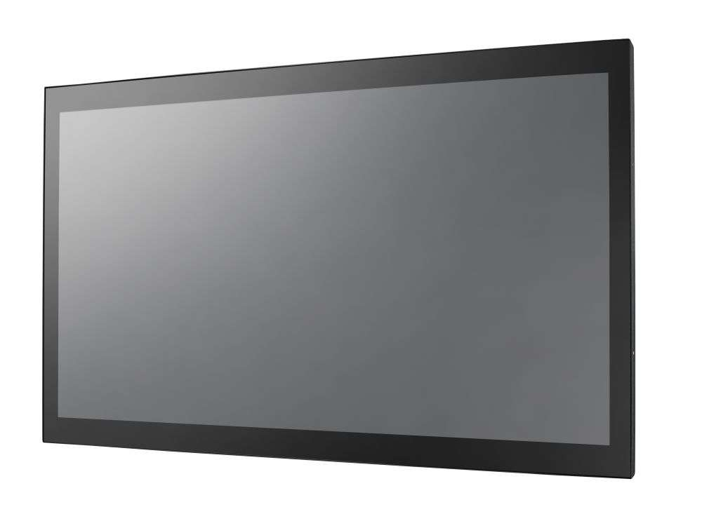 monitor led neovo TX-32P