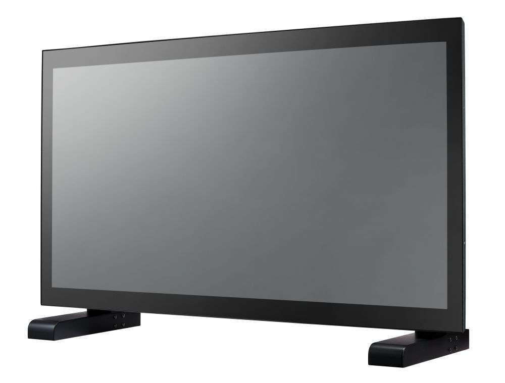 monitor led neovo TX-42P