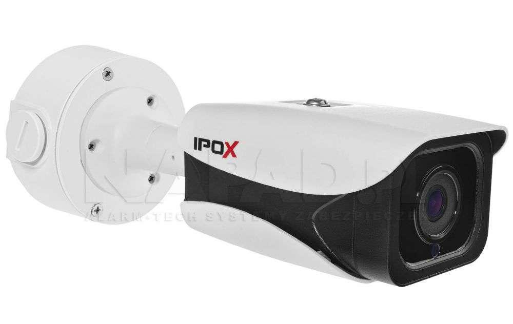 ipox-jb-135