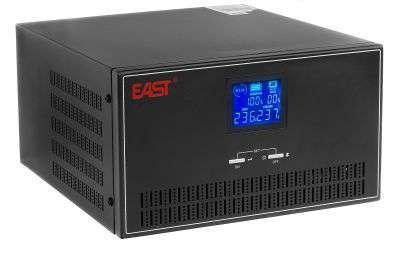 Inverter INV600 East