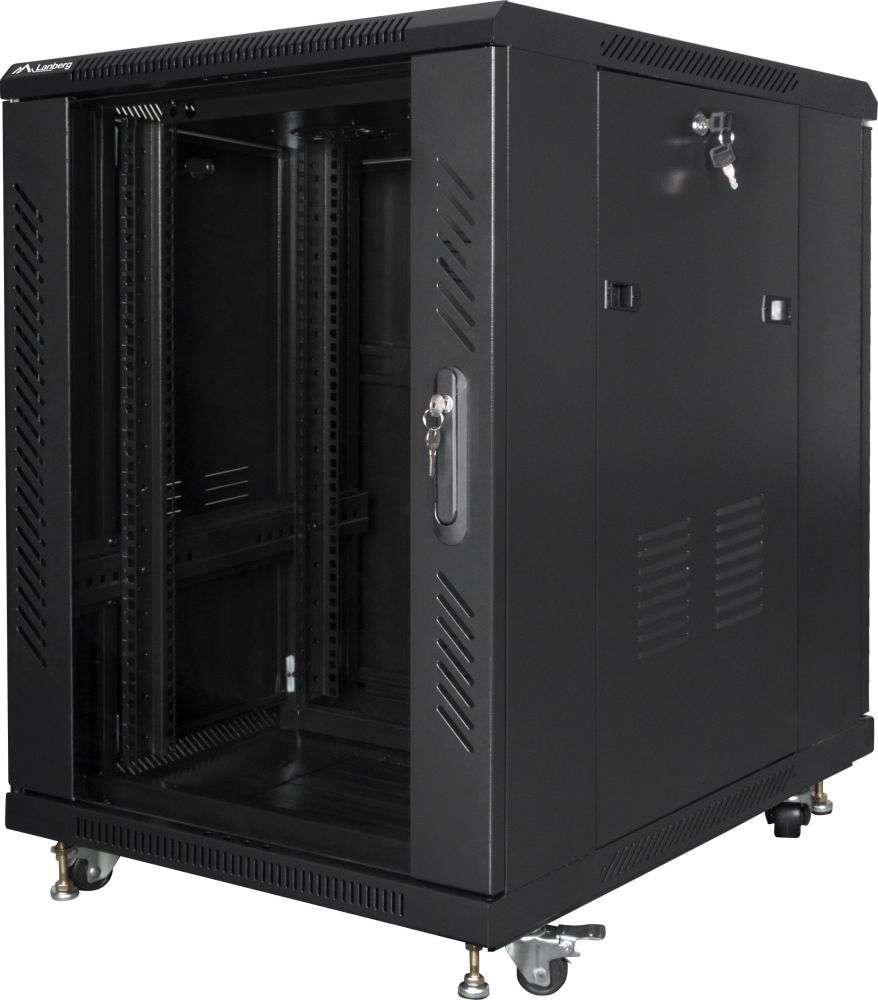 Rodzaj szafy Wolnostojąca Model FF01-6827-12B