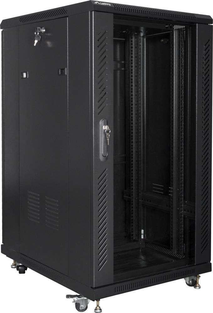 Rodzaj szafy Wolnostojąca Model FF01-6822-12B