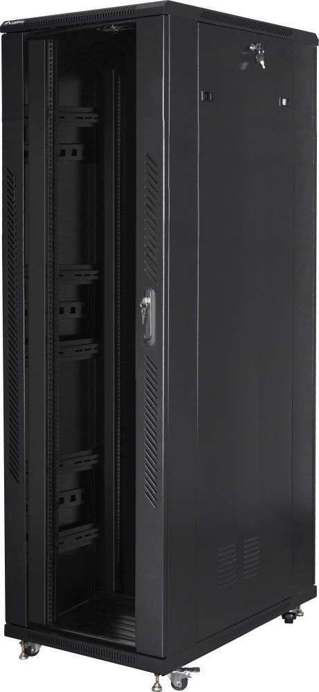 Rodzaj szafy Wolnostojąca Model FF01-8042-12B