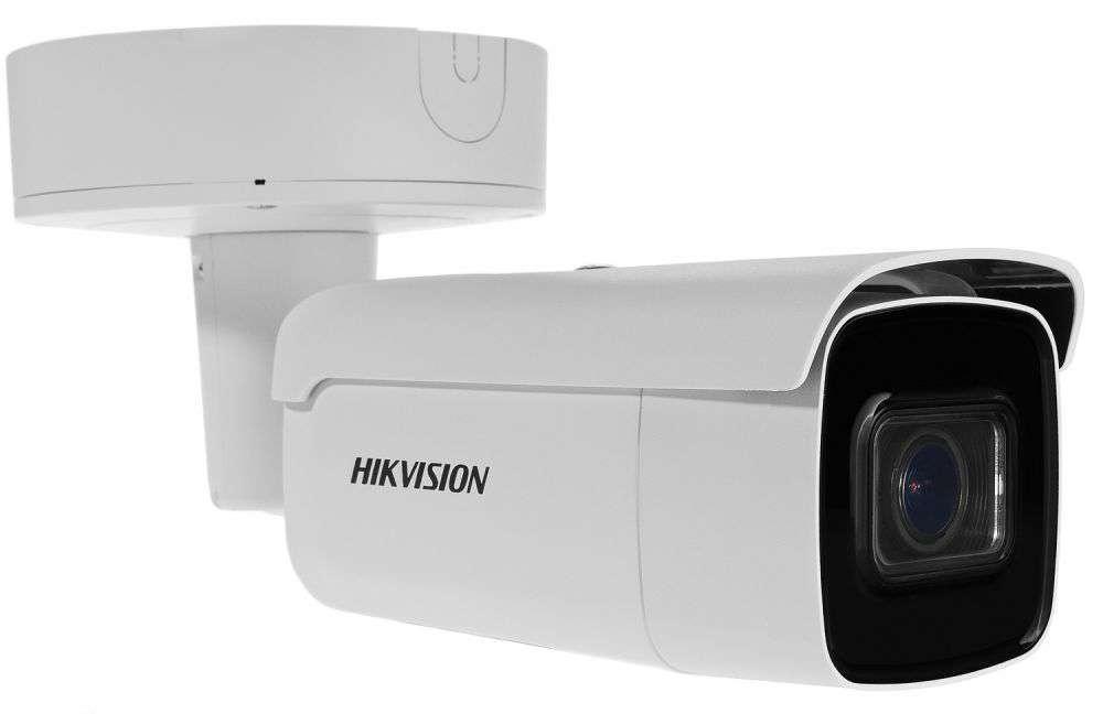 Kamera do monitoringu IP DS-2CD2665FWD-IZS HikVision (6MPX)