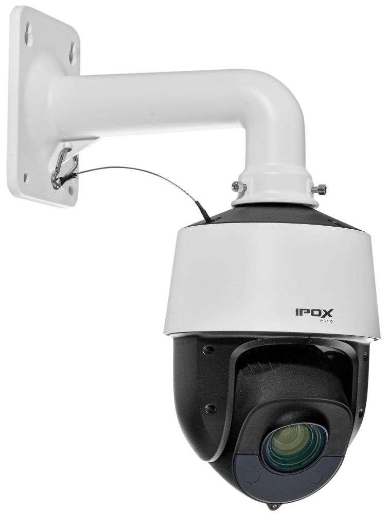 Kamera do monitoringu IP obrotowa PTZ PX-SDIP2420 IPOX (2MPX)