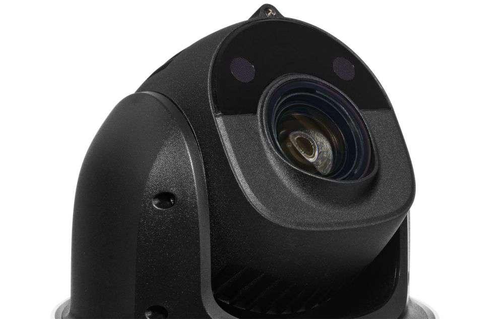 PX-SDIP2420 IPOX zoom optyczny (20x), zoom cyfrowy (12x)