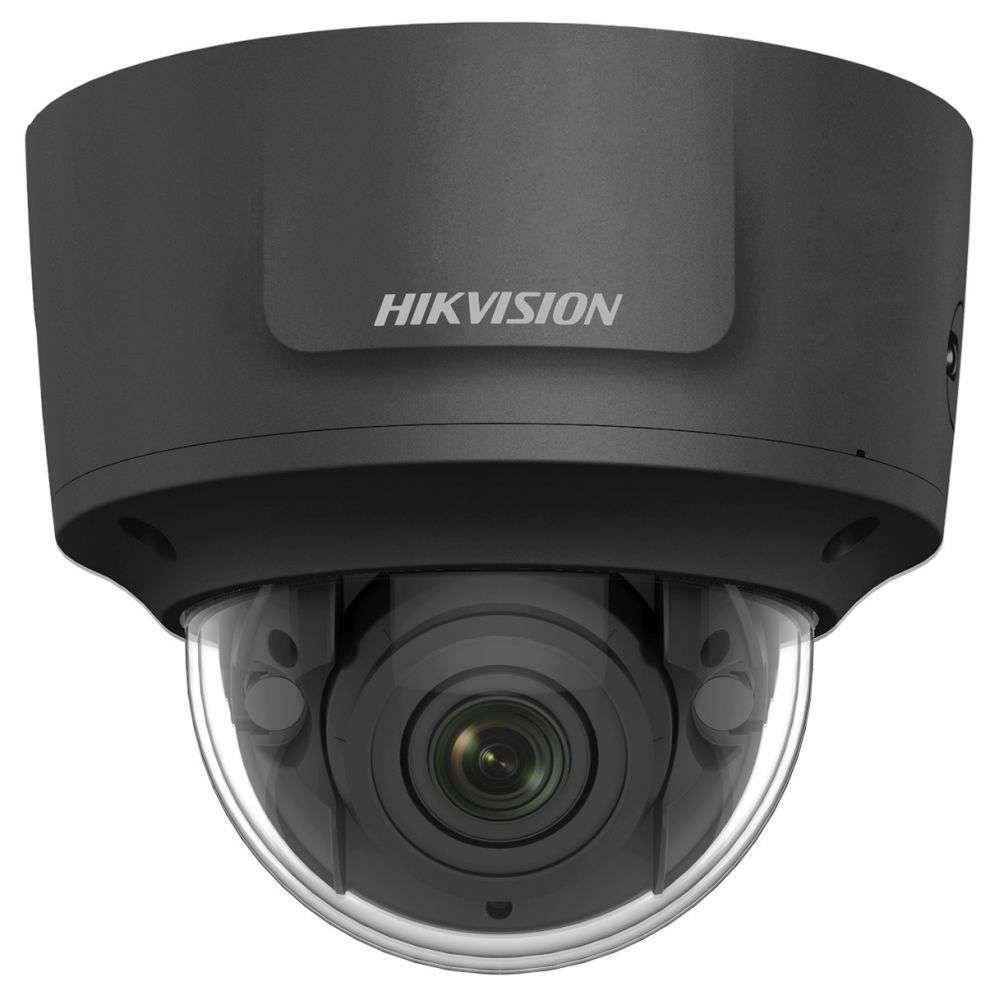 Kamera do monitoringu IP DS-2CD2765FWD-IZS(B) HikVision (6MPX)