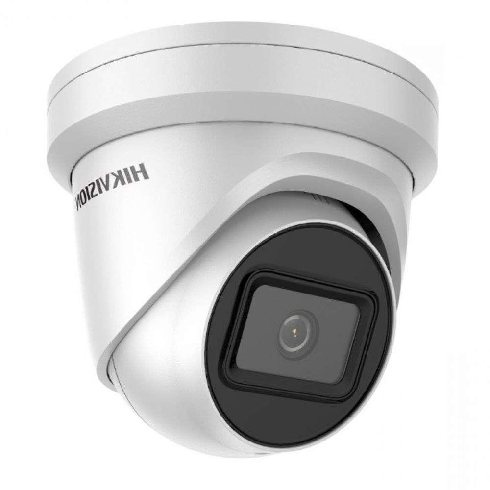Kamera do monitoringu IP DS-2CD2365FWD-I HikVision (6MPX)