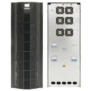 Zasilacz UPS awaryjny 3/3 30kVA / 27kW TS33-ON-30k0-MC-5 IPS
