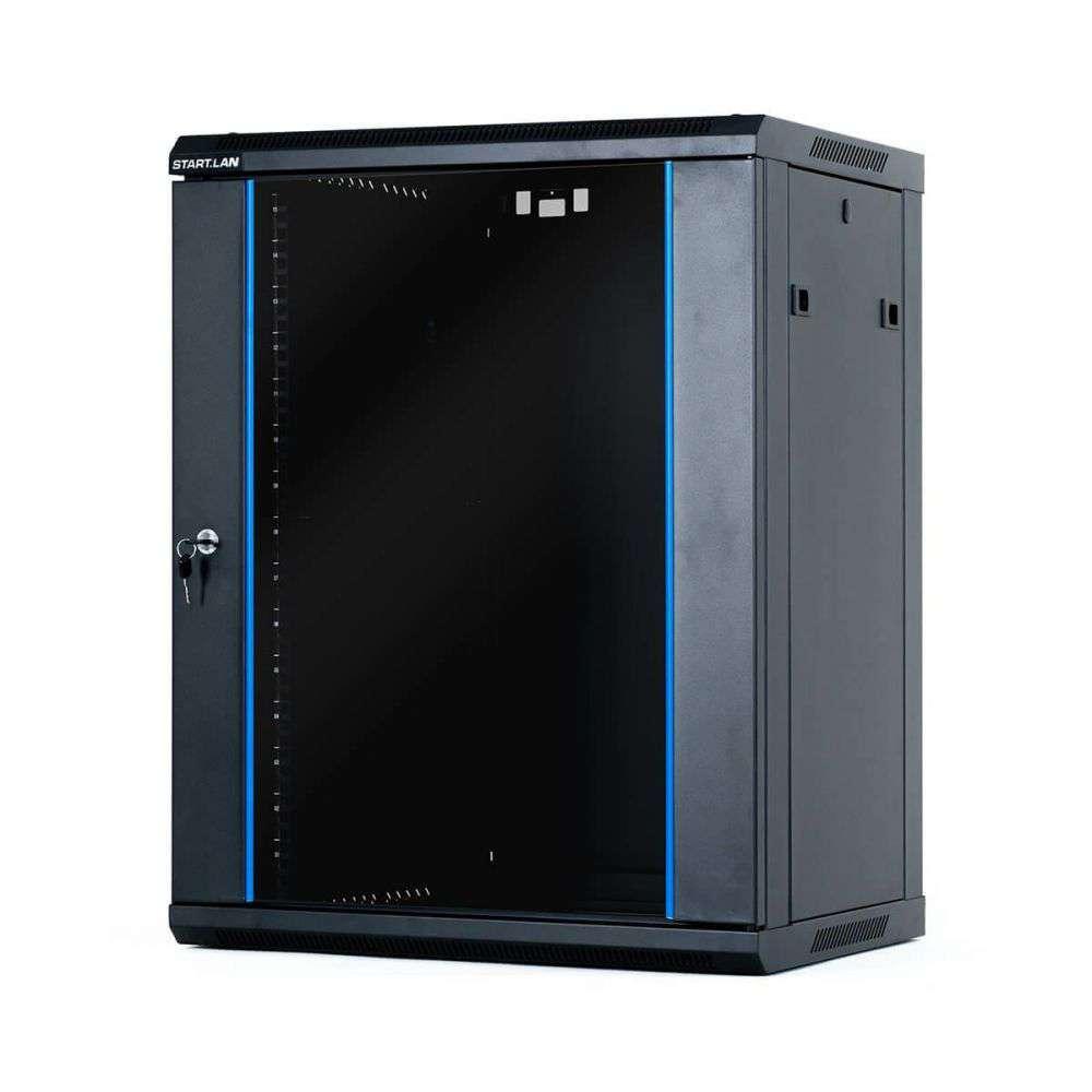 FRONTY SZKLANE / 600x450 / KOLOR CZARNY RAL9005 / 2 LATA GWARANCJI