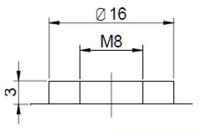MWLG 150-12EV złącze terminal