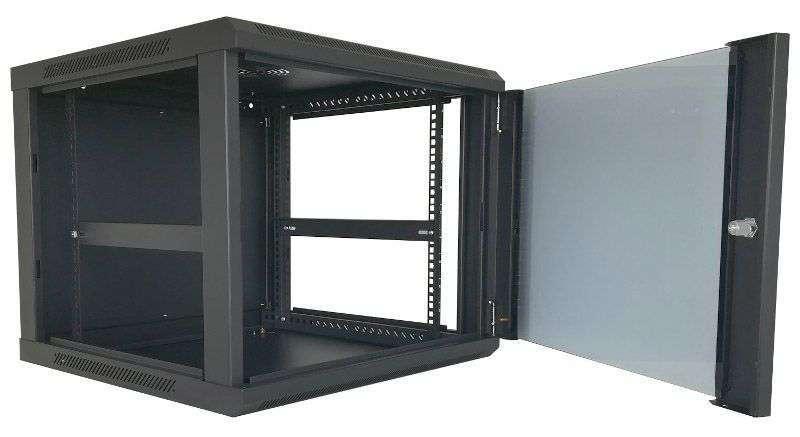 SRW1909660SM-1C Base rodzaj szafy: wisząca (jednosekcyjna)