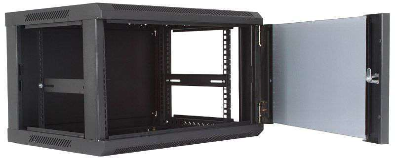 SRW1906660SM-1C Base rodzaj szafy: wisząca (jednosekcyjna)