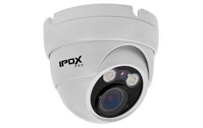 Kamera do monitoringu IP PX-DZIP5002/W IPOX (5MPX)