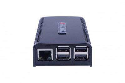 Zestaw do transmisji NA ŻYWO ZLS-IPO8KB/MZ IPOX (8MPX)