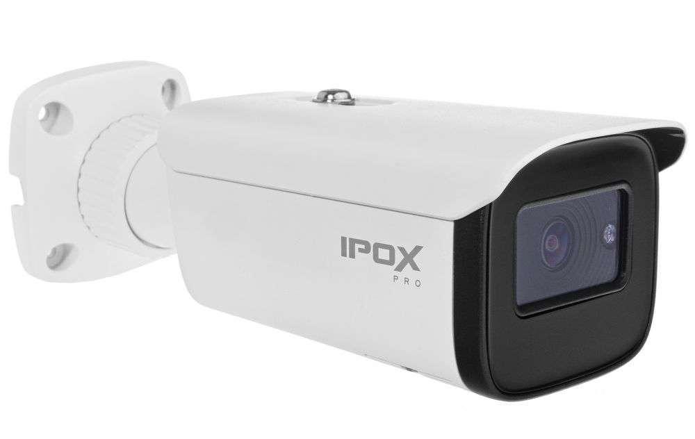 Kamera do monitoringu IP PX-TZIP2012IR3SL IPOX (2MPX)