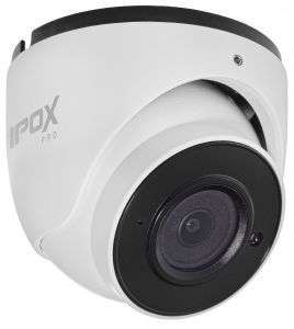 Kamera do monitoringu IP PX-DIP2028SL/W IPOX (2MPX) Full HD