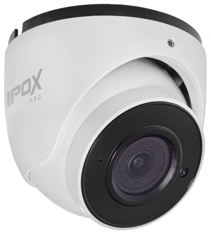 Kamera do monitoringu IP PX-DIP2028SL/W IPOX (2MPX) Full HD
