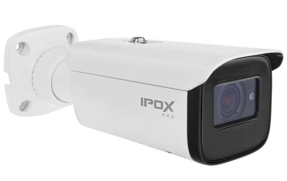 Kamera do monitoringu IP PX-TZIP4012IR3AI IPOX (4MPX)