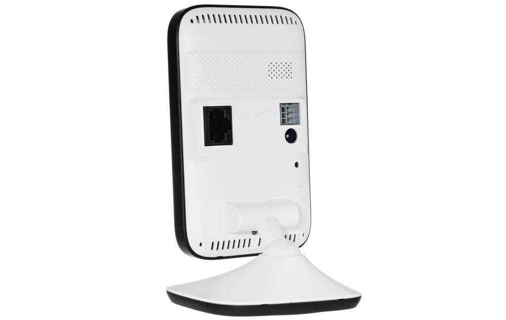 Kamera WiFi bezprzewodowa IP PX-CI2028AMSW IPOX (2MPX)