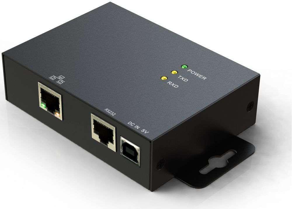☆ do wybranych zasilaczy z serii VFI ☆ SNMP Manager ☆ SNMP-V1 ☆ SNMP-V2 ☆ RJ-45 ☆ USB ☆ RS-232 ☆ 100Base-T ☆ Web Server