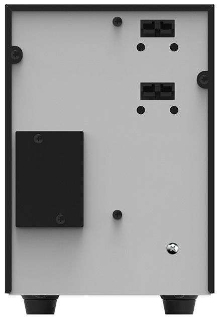 ☆ dedykowany do zasilacza UPS VFI 2000 AT ☆ 8 akumulatorów ☆ 12V / 9Ah ☆ ANNEN (Anderson)