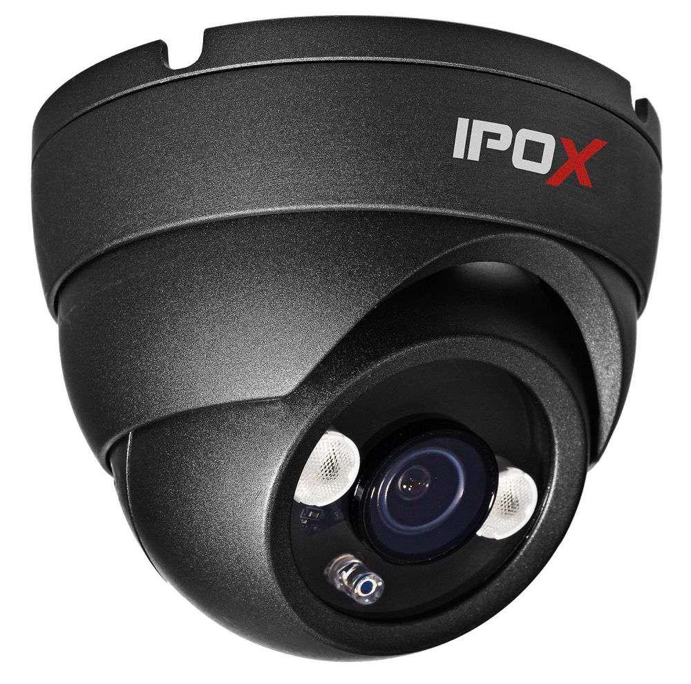 Kamera do monitoringu IP PX-DI2002-E/G IPOX (2MPX)