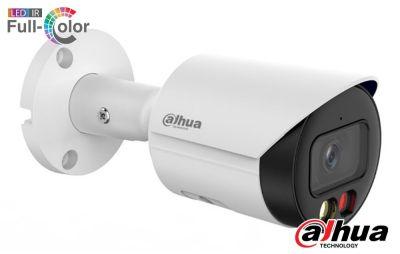4 kanałowy rejestrator NVR monitoringu IP