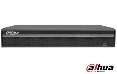 4x Kamera FullColor BULLET (2MPX) z Audio