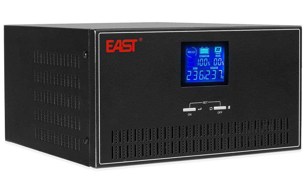 Inverter INV1600 EAST