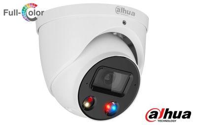 8 kanałowy rejestrator NVR monitoringu IP