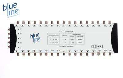 blueline-ms-bl532b