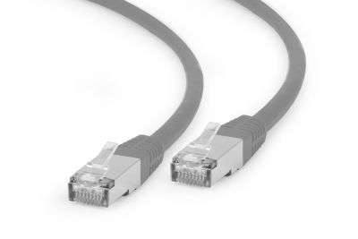 patchcord-ftp-6-025-gray